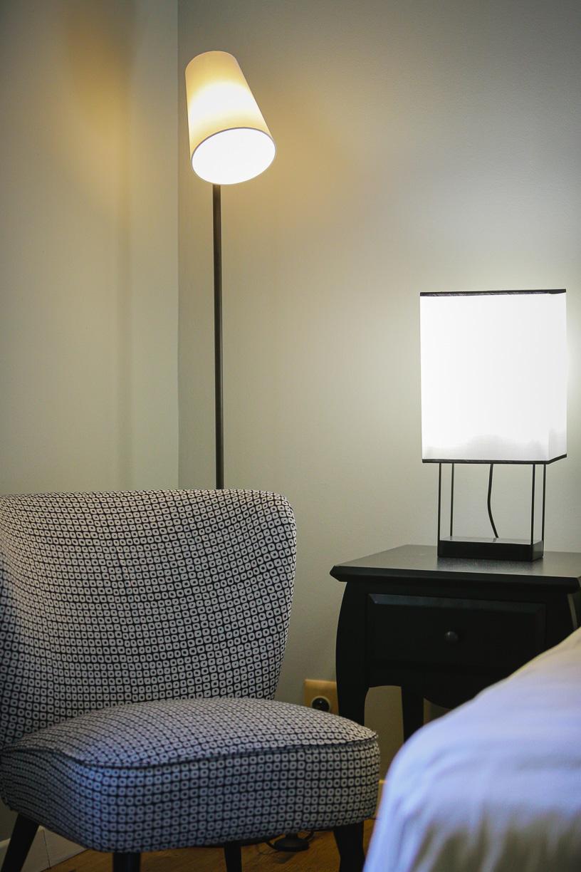 décoration-chambres-d'hôtes