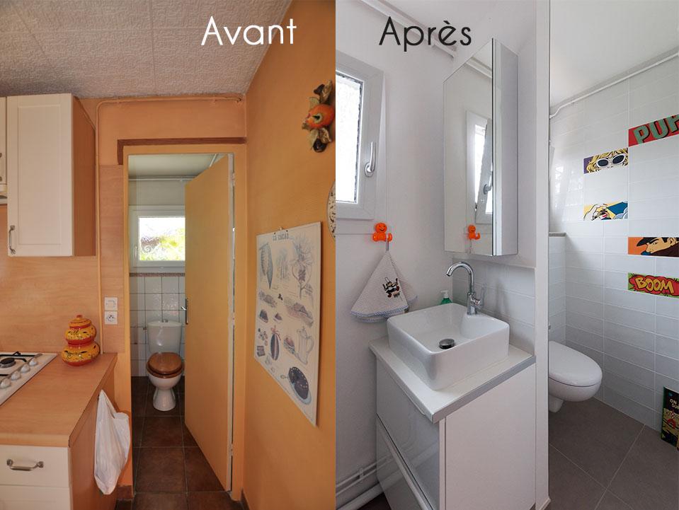renovation-buanderie-avant-apres