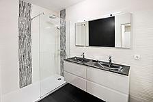 renovation-salle-de-bains.jpg