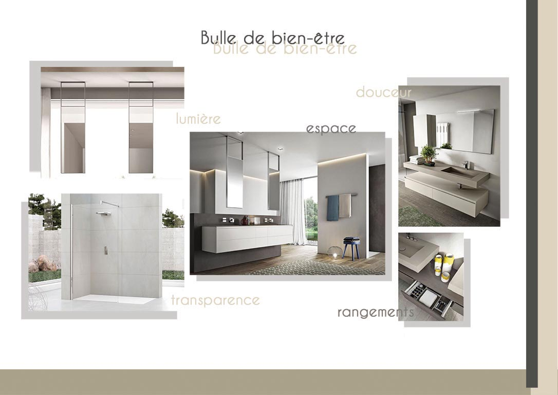 Decoratrice interieur Lyon