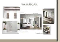 Decoratrice interieur Lyon