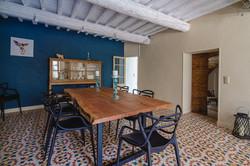 maison-d'hôtes-salle-à-manger