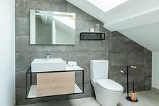 salle-de-bains-combles (3).jpg