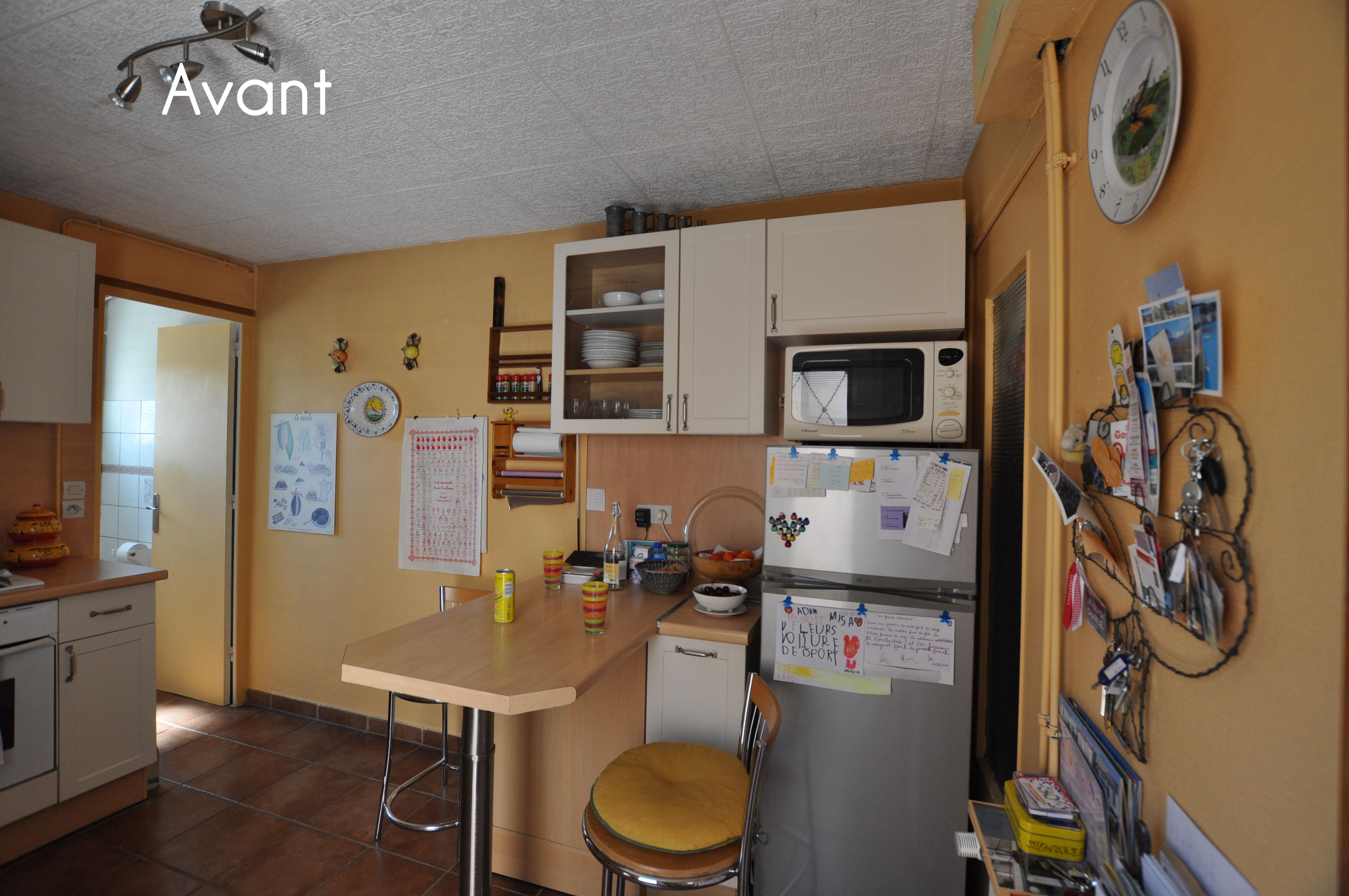 renovation-cuisine-lyon
