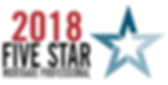 2018-five-star-mortgage-award.png