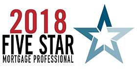 2018-five-star-mortgage-award.png