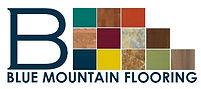 Flooring Logo-119S.jpg