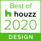 best of houzz2020.jpg
