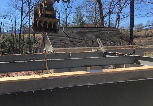 excavating-contractor-2.jpg