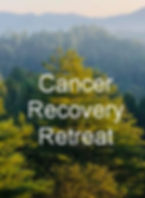 cancer-recovery-retreat-1t.jpg