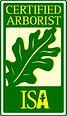 Asheville Certified Arborist