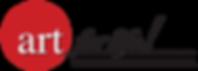 art-council-logo-2.png