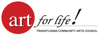 Transylvania Community Arts Council