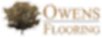 Owens-Flooring-Logo-block_90.png