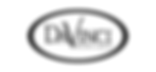 davinci-roofscapes-logo.png