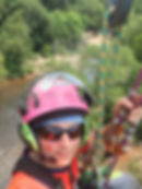 maria-arborist-320S.jpg