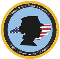 2021 TWV 144 Unit Logo.jpg