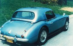 1962-68-100-6-3000-MK-II-MKIII