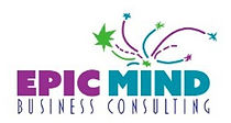 Epic Mind Business Consulting