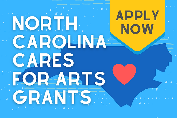 NC Cares for Arts Web w_out Date.png
