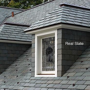 new-slate-roof-120.jpg