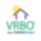 vrbo-homeaway-logo.png