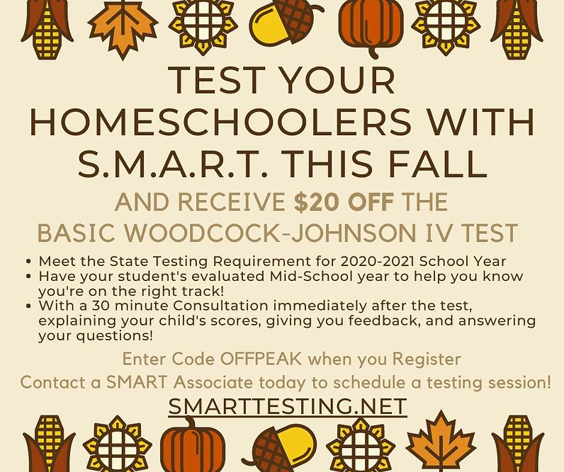 Fall-woodcock-johnson-test-2020.png