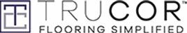 TruCorLogo-pittsburgh-flooring.png