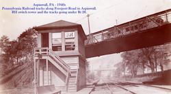 aspinwall-station.jpg
