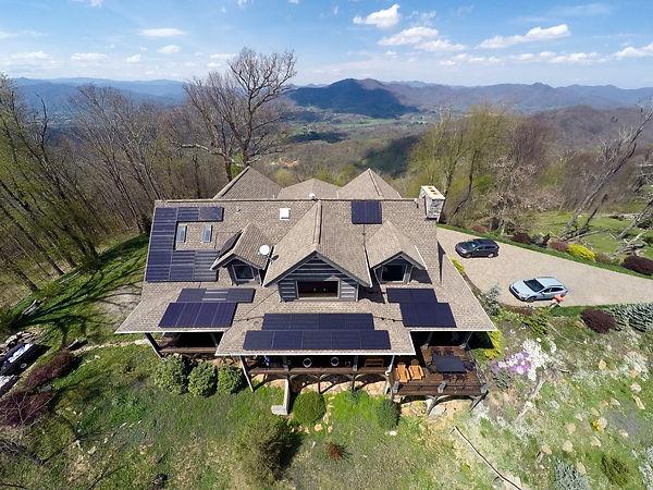 waynesville-solar-power-roof-3.jpg