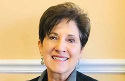 Dr. Rebecca Clemenzi