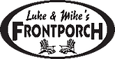 luke-and-mikes-logo-1117S2.png