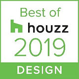 houzz-2019.jpg