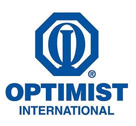 Pittsburgh-Optimist-logo.jpg