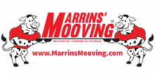 Marrin's Moving.png