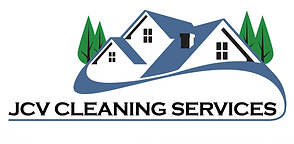 vacation-rental-cleaning-L3.png