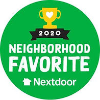 pinos-nextdoor-favorite-award-2020.jpg