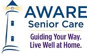 aware-senior-care.png