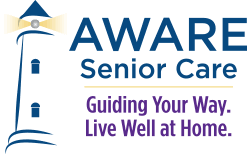 aware-senior-care.png
