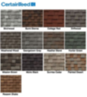 certainteed-roof-shingles.jpg