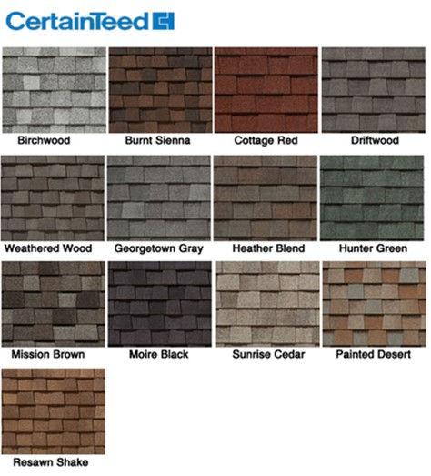 certainteed-roof-shingles.jpg