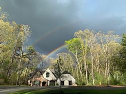 Ramble Rainbow