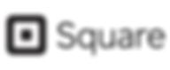 square-logo-asheville.png