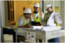 HCAC for Asheville Contractors