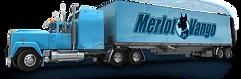 Merlot Vango Tarping Solutions
