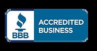 asheville-bbb-logo-1.png
