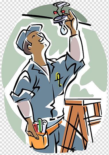 asheville-electrician