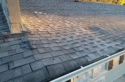 roof-leak-structure-damage.jpg