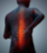 eldoa-spinal decompression-1C.jpg