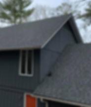 shingle roofing company